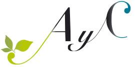 AyC | Agroalimentación y calidad