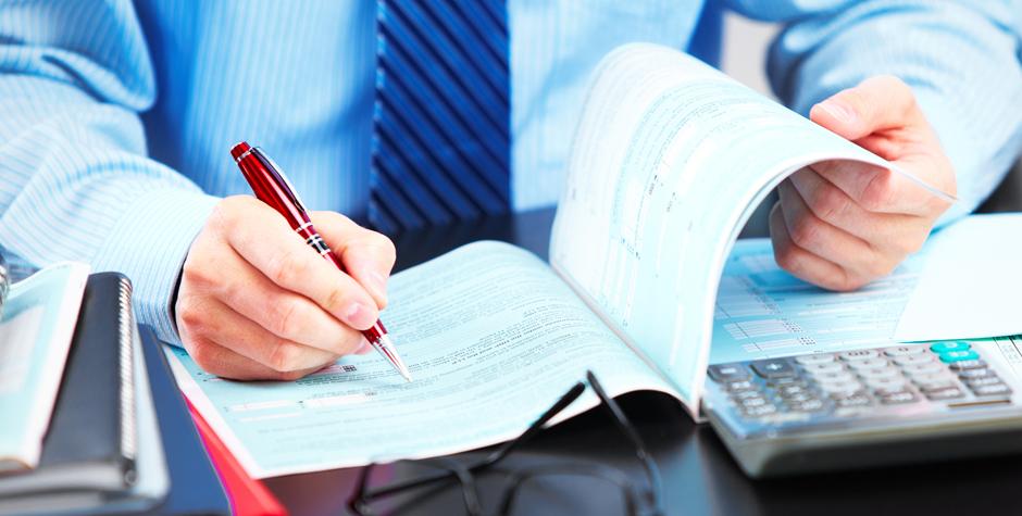ayc-agroalimentacion-y-calidad-sectores-administracion